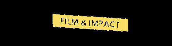 CREATIV SÜN FILMS-9